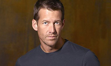 mike-delfino-james-denton