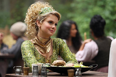 Rose-McIver-Tinkerbell-Once-Upon-A-Time