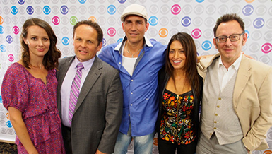 person-of-interest cast sdcc
