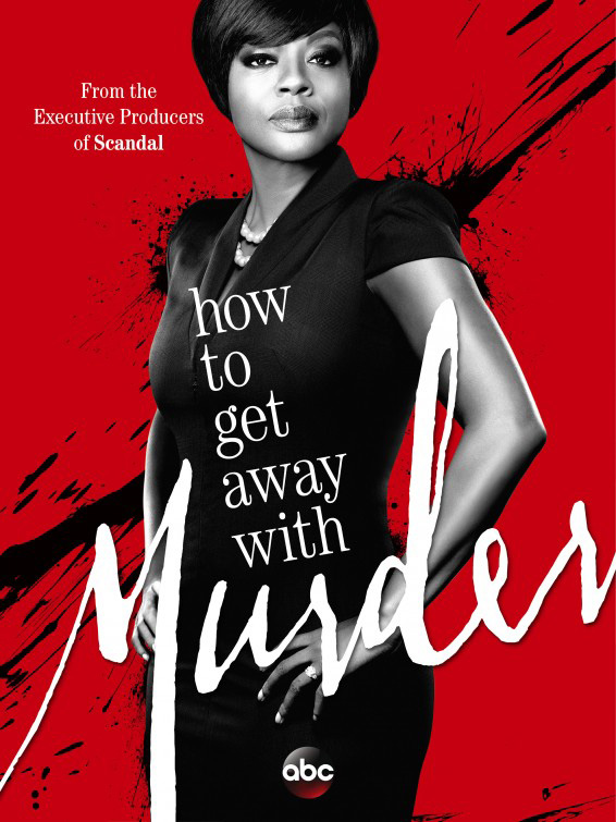 how_to_get_away_with_murder