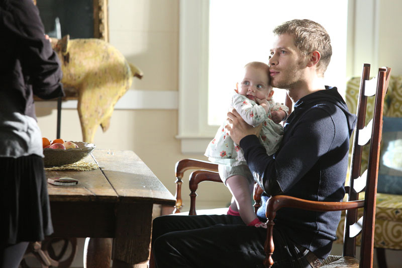 klaus-and-baby-hope