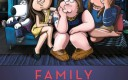 family-guy-girls-hed-2013