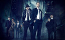 gotham-cast-photo-fox
