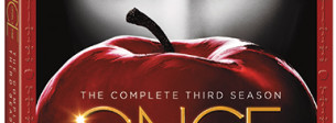 OnceUponATimeSeason3Bluray-copy