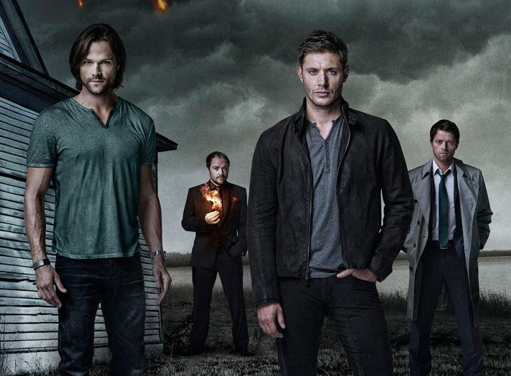 supernaturalseason10