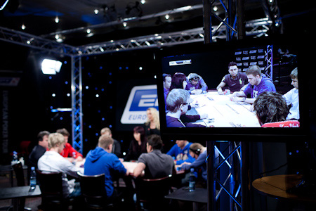 _MG_7510_Feature_Table_EPT8COP_Neil_Stoddart