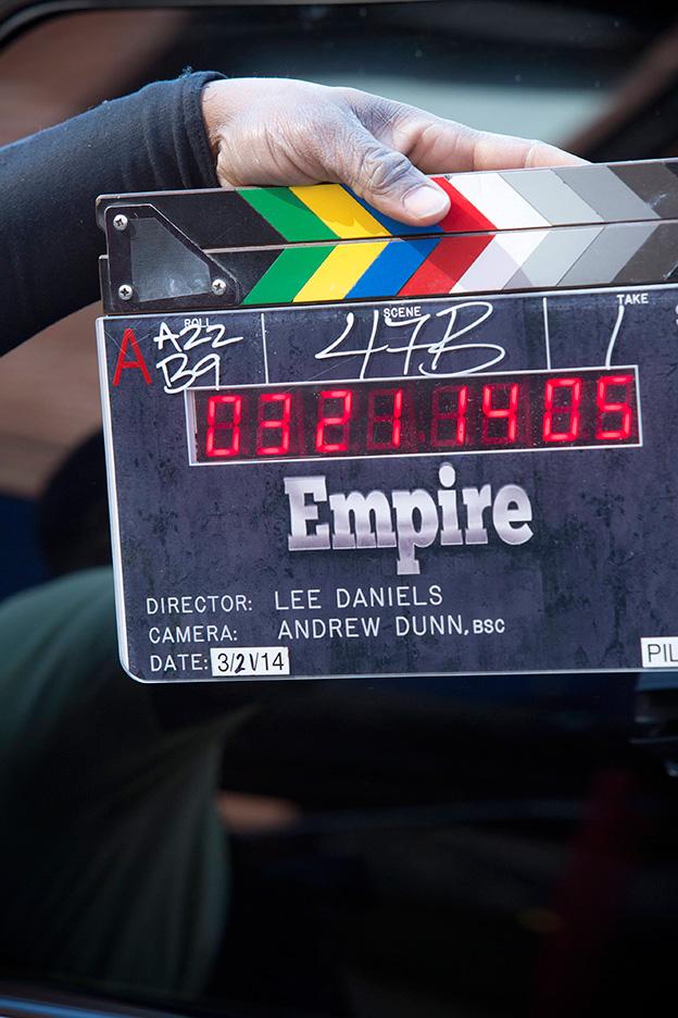 Empire_Pilot_032114_IMG0032_f-copy