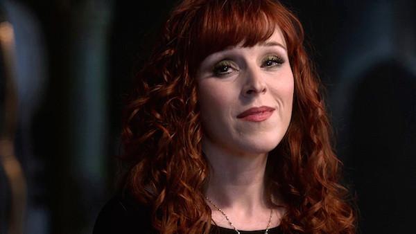 9-Supernatural-Season-Ten-Episode-Twenty-Two-SPN-S10E22-The-Prisoner-Rowena-Ruth-Connell-600x338