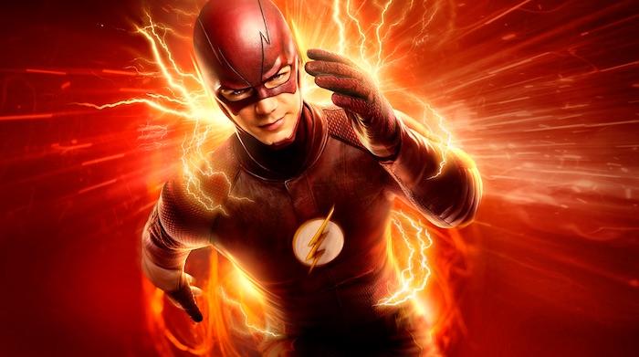 the-flash copy