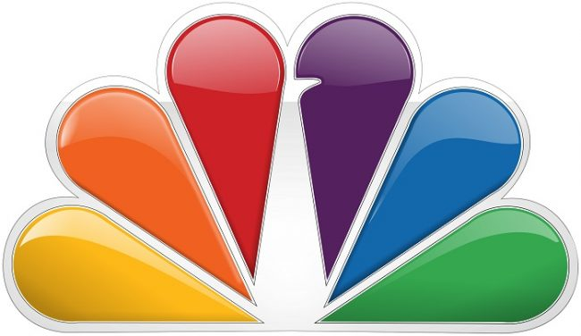 Nbc Christmas Schedule 2021 Nbc Announces Fall 2021 Primetime Schedule The Tv Addict