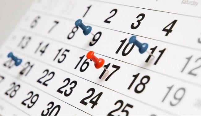 Calendar e1558726359947