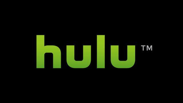 Hulu at TCA: New Series, Show Renewals, Trailers and More